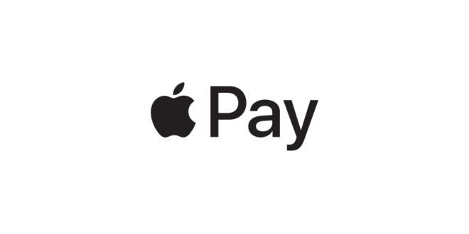 Как платить Apple Pay с iPhone, оплата, в магазине
