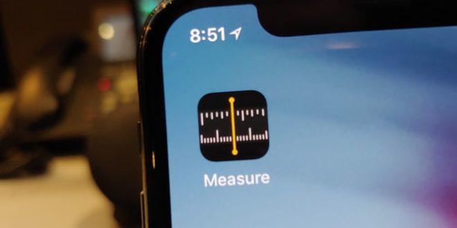 Приложение рулетка iOS