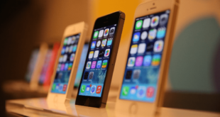 Узнать дату активации iPhone