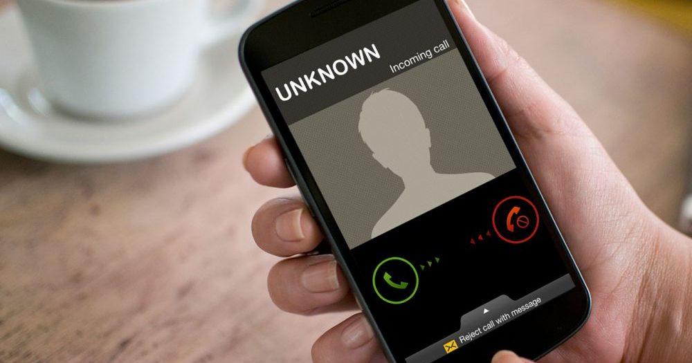 Запись звонков на Андроиде