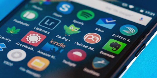Как устанавливать приложения на Андроиде сразу на СД-карту || Карта по умолчанию
