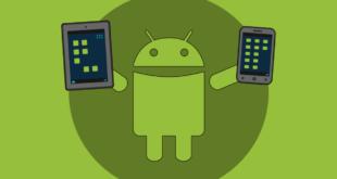 Удаление обновлений на Андроиде
