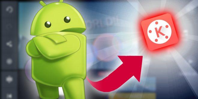 Видео на Андроиде не работает
