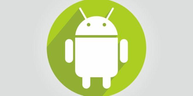Черный список на Андроиде