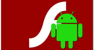 Adobe Flash Android