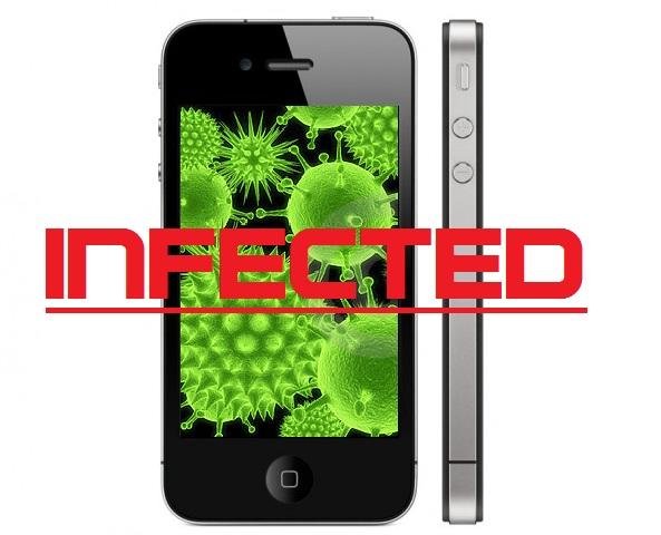 %D0%92%D0%B8%D1%80%D1%83%D1%81%D1%8B %D0%BD%D0%B0 %D0%90%D0%B9%D1%84%D0%BE%D0%BD%D0%B5 - Как узнать есть ли вирус на телефоне айфон