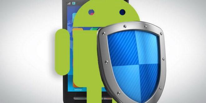 Посмотреть пароли на Android