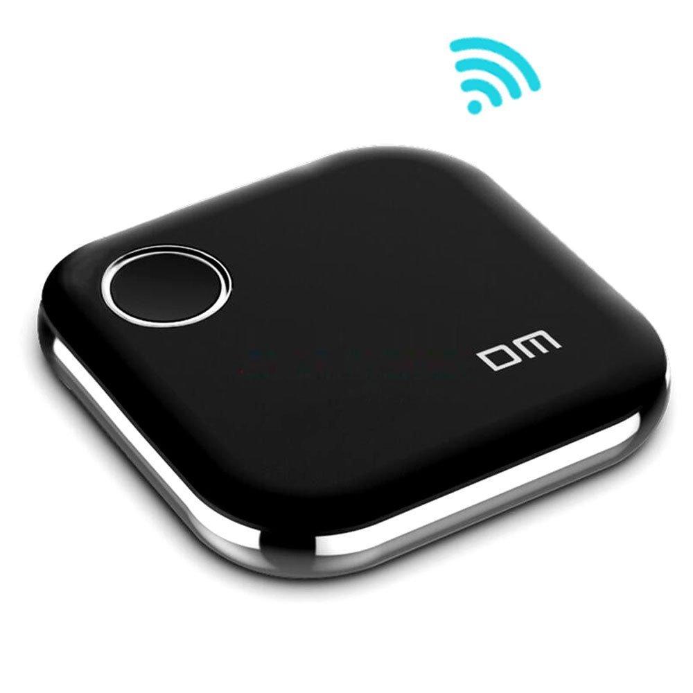 Wi-Fi флешка для Андроида