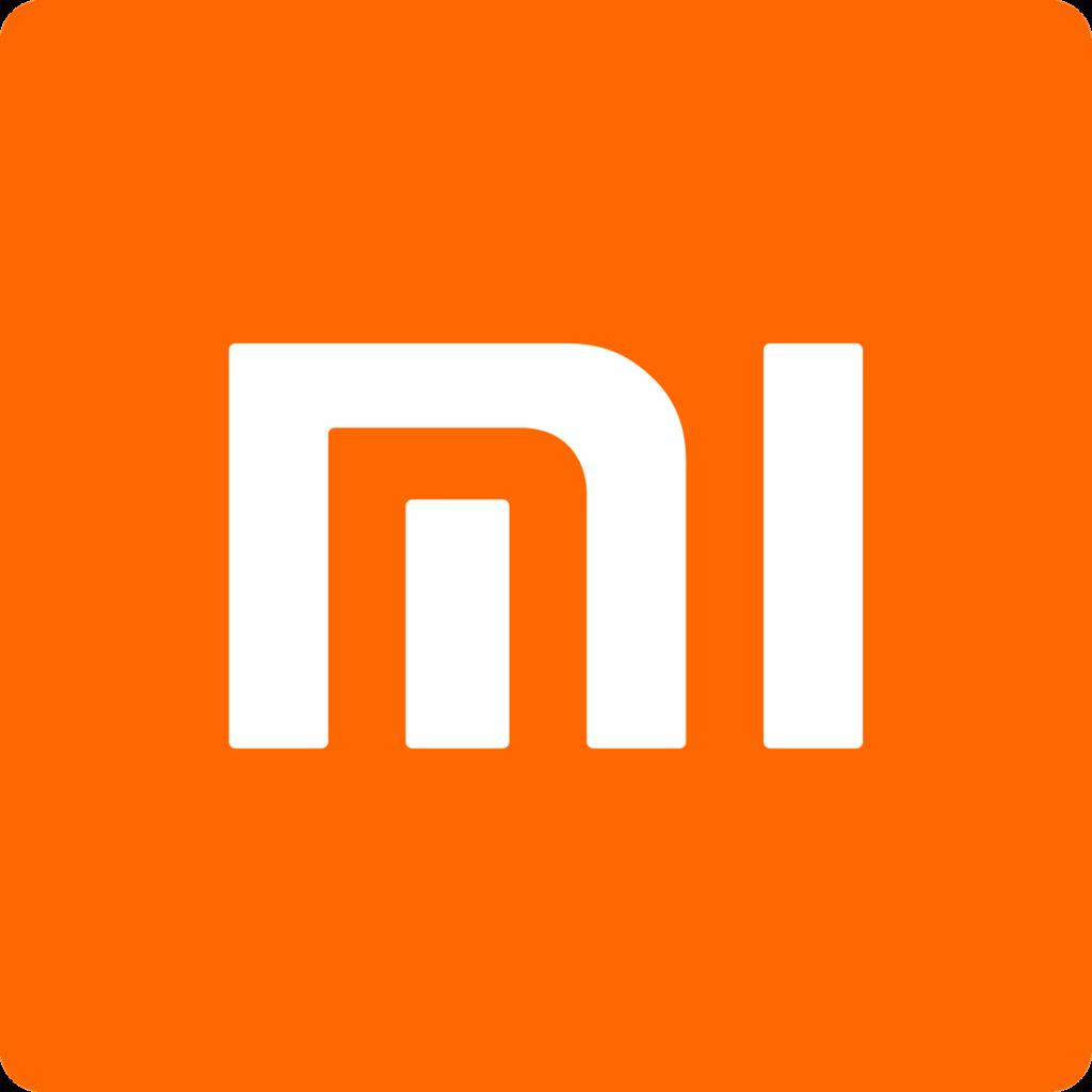 Оригинальный значок Xiaomi
