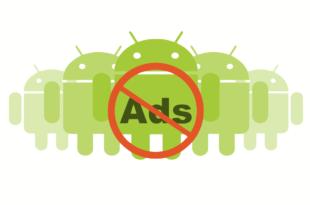 Как отключить рекламу в ВК на Андроиде
