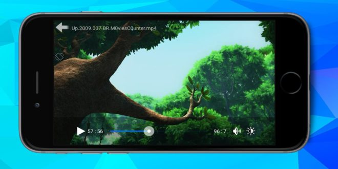 Как скачать видео ВК на Андроиде