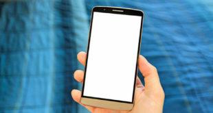 Как сделать, чтобы экран телефона не выключался на телефоне