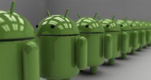 Как подключить Андроид к Андроиду