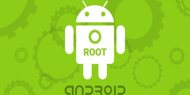 Как получить Рут права на Андроиде