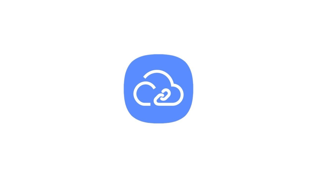 Link Sharing обзор опции