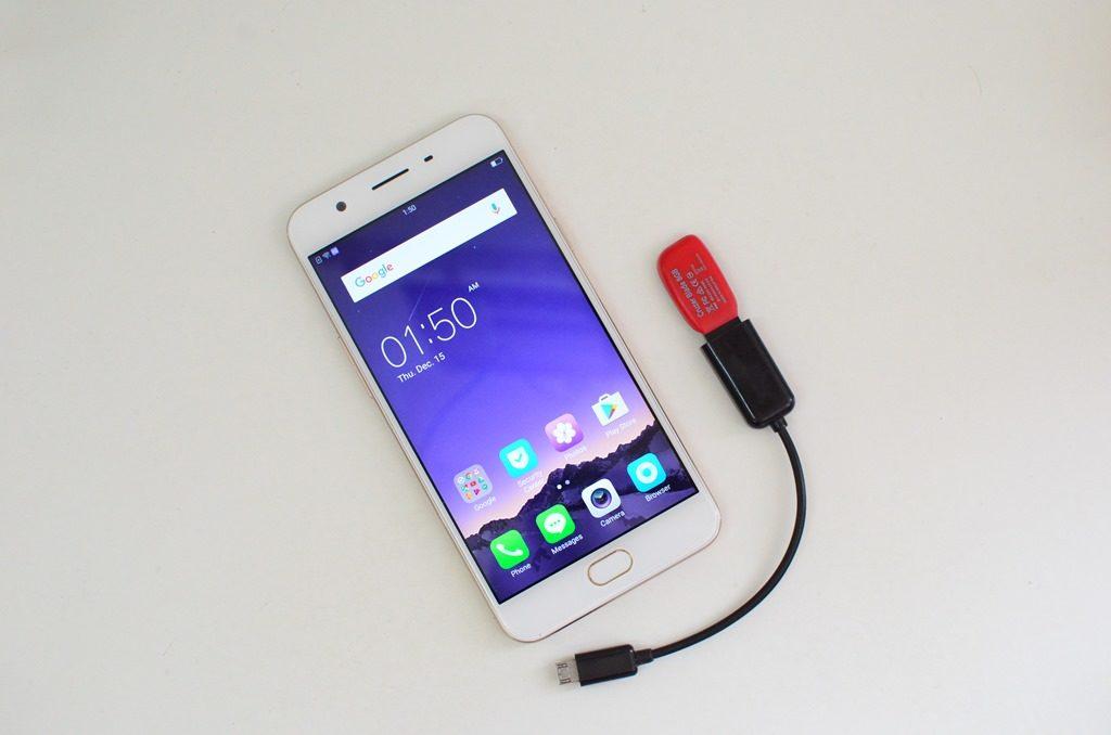 Не оригинальный кабель USB Андроид