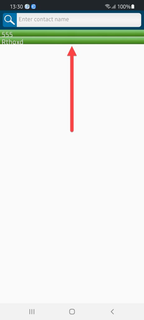«Лучшие рингтоны 2021» Андроид установить рингтон на контакт