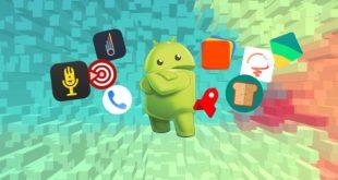 Как запретить установку приложений на Андроиде