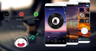 Как слушать музыку без интернета на Андроиде (1)